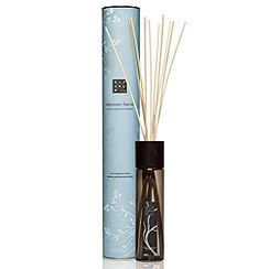Rituals - Hammam Secret fragrance sticks 230ml