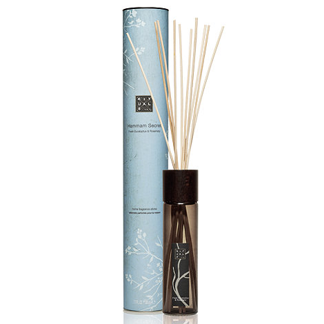 Rituals - +Hammam Secret+ fragrance sticks 230ml