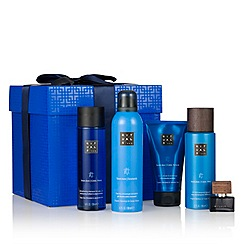 Rituals - Samurai Collection gift set