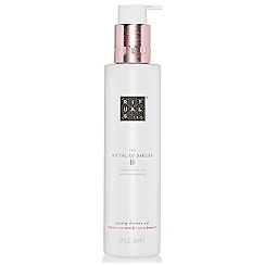 Rituals - 'The Ritual Of Sakura' shower oil 200ml