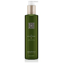 Rituals - 'The Ritual Of Dao' shower oil 200ml