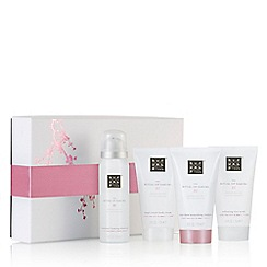 Rituals - 'Sakura Relaxing Treat' gift set