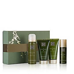 Rituals - 'Dao Calming Treat' gift set