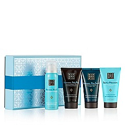 Rituals - 'Hammam Purifying Treat' gift set