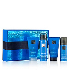 Rituals - 'Samurai Refreshing Treat' gift set