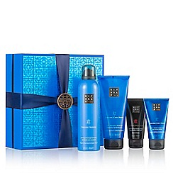 Rituals - 'Samurai Refreshing' gift set