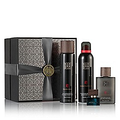 Rituals - 'Samura Refreshing' gift set