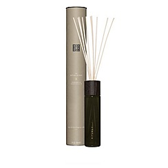 Rituals - 'The Ritual of Dao' fragrance sticks