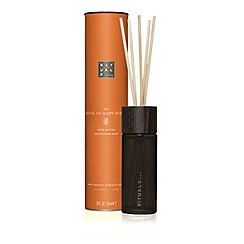 Rituals - 'The Ritual of Happy Buddha' mini fragrance sticks