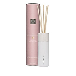 Rituals - 'The Ritual of Ayurveda' mini fragrance sticks