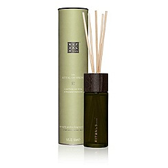 Rituals - 'The Ritual of Spring' mini fragrance sticks