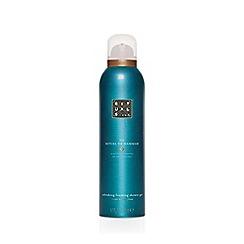 Rituals - 'The Ritual of Hammam' foaming shower gel 200ml
