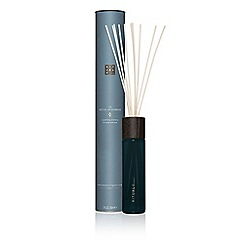 Rituals - 'The Ritual of Spring' fragrance sticks 230ml