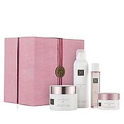 Rituals - 'The Ritual of Sakura - Relaxing Collection' gift set