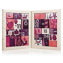 Ciaté London - 'Mini Mani Month' advent calendar