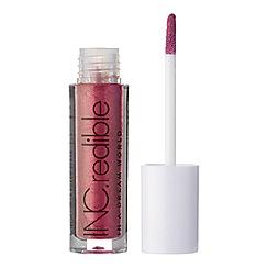 Nails Inc. - 'In A Dream World' iridescent lip gloss 3.48ml