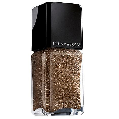 Illamasqua - Nail Varnish - Fusion