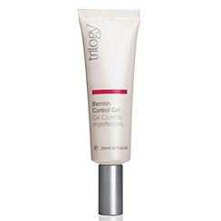 Trilogy - Blemish Control Gel 20ml