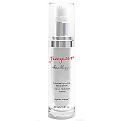 Freeze 24-7 - SkinBlizzard - Intensive Hydrating Facial Serum 30ml