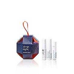 This Works - 'Sleep Tight' gift set