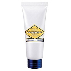 L'Occitane en Provence - Immortelle Brightening Exfoliator 75ml