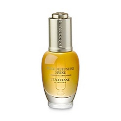 L'Occitane en Provence - Divine Youth Oil 30ml