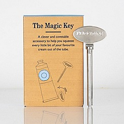 L'Occitane en Provence - Magic Key Set