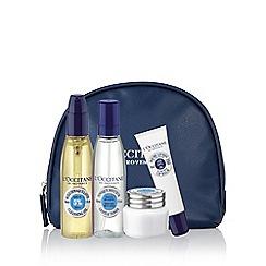 L'Occitane en Provence - Shea Skincare Starter Set