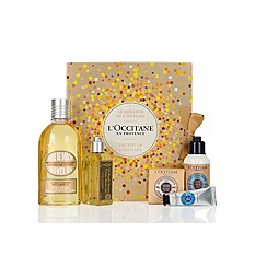 L'Occitane en Provence - Best of L'Occitane Collection