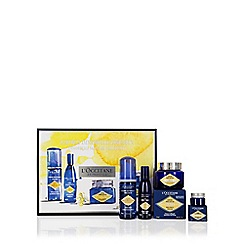 L'Occitane en Provence - Precious Immortelle Collection