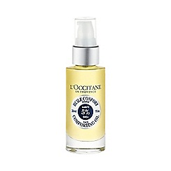 L'Occitane en Provence - 'Shea' comforting face oil 30ml