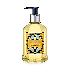 L'Occitane en Provence - Welcome Hand Wash 300ml