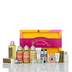 L'Occitane en Provence - 'Beauty Classics' gift set