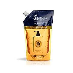 L'Occitane en Provence - 'Verbena' liquid soap eco refill 500ml