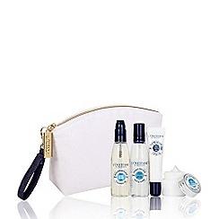 L'Occitane en Provence - 'Shea' skincare gift set