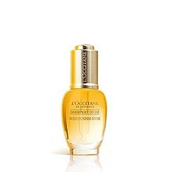 L'Occitane en Provence - 'Immortelle Divine' face oil 30ml