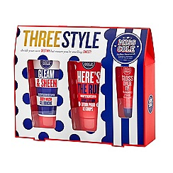 Grace Cole - Three Style Christmas gift set