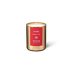 Crabtree & Evelyn - 'Noel' mini candle 67g