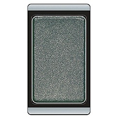 ARTDECO - Eyeshadow Pearl 53 - Majestic Beauty Collection