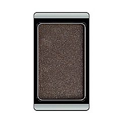 ARTDECO - Eyeshadow Duo chrome - Majestic Beauty Collection