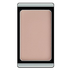 ARTDECO - Eyeshadow Matt 5 - Majestic Beauty Collection