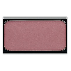 ARTDECO - Blusher 37 - Majestic Beauty Collection