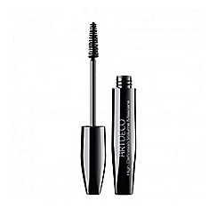 ARTDECO - 'High Definition' volume mascara