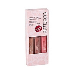ARTDECO - Hydra Lip Booster Gift Set