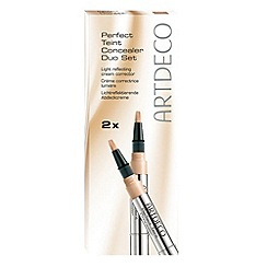 ARTDECO - Perfect Tint Concealer Gift Set