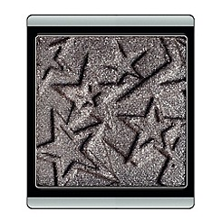 ARTDECO - Glam Moon & Stars Moonlight Eyeshadow