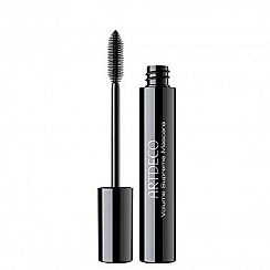 ARTDECO - 'Volume Supreme' mascara