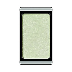 ARTDECO - Eye Shadow Pearl