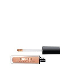 ARTDECO - Sunshine Lip Gloss 03-'Here comes the sun' Bronzing15