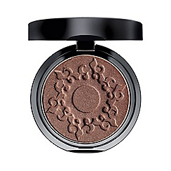 ARTDECO - 'Sunshine' bronzing eye shadow